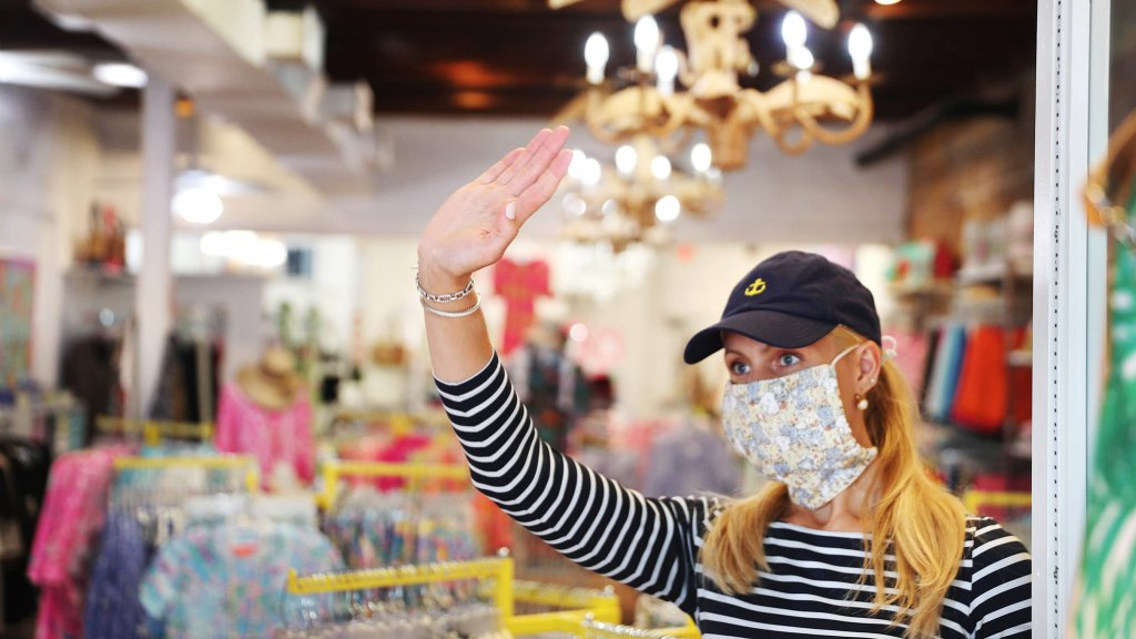 3 Ways You Can Help Other Small Businesses Outlast the Pandemic