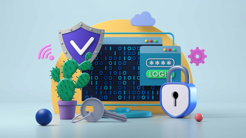 7 Ways to Get Proactive About Work-From-Home IT Security
