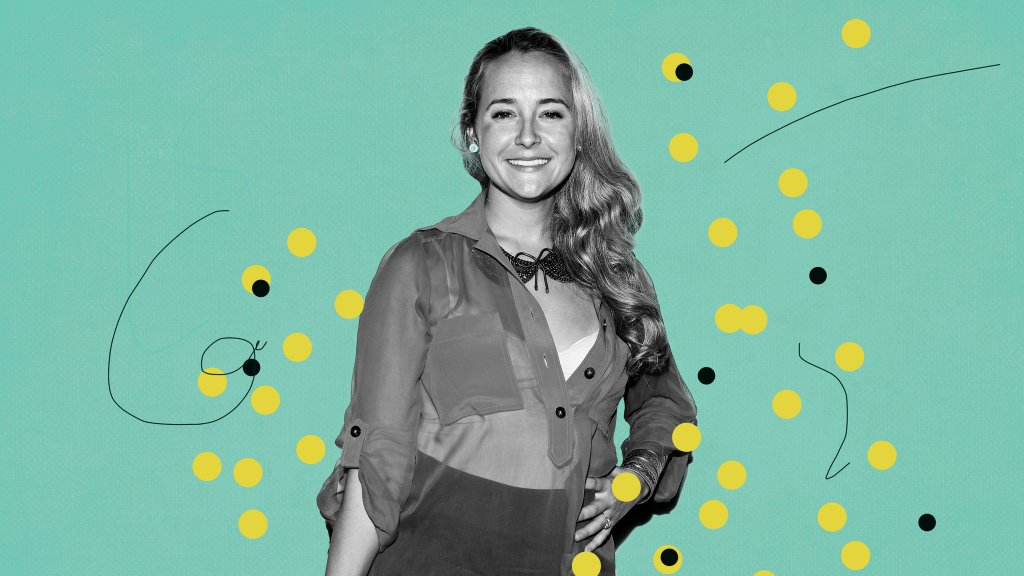 Alexa von Tobel on the First Things You Should Do When You Launch a Company