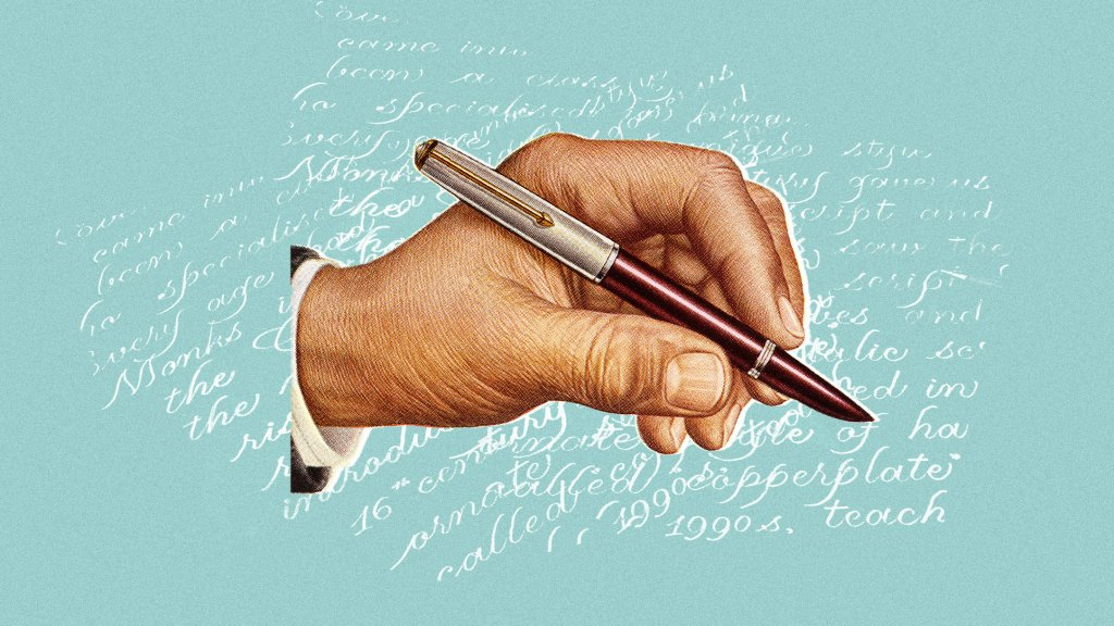 Data Science Reveals Why the Best Business Writers Avoid Certain Words. Turns Out Bestselling Authors Do, Too