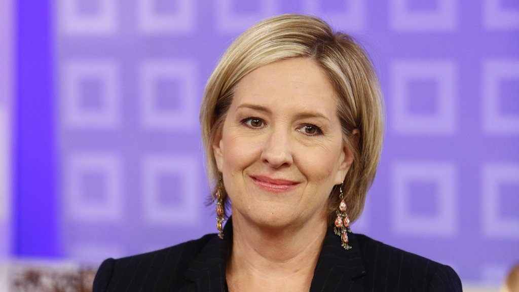 How Much Vulnerability at Work Is Too Much? Brené Brown Just Explained in 6 Words