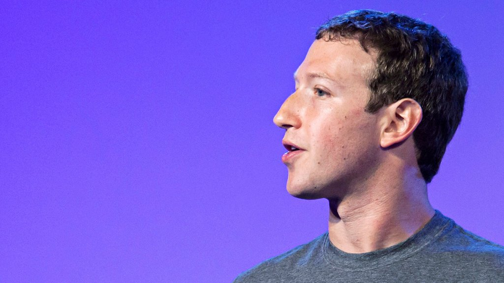 Fixing Facebook Will Require Hard Choices. Zuck Is Doing His Best to Avoid Them