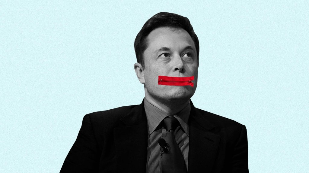 Why Intelligent Minds Like Elon Musk and Steve Jobs Embrace the Rule of Awkward Silence