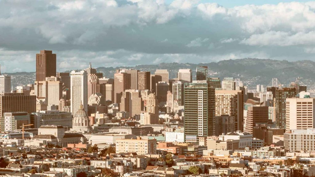 10 San Francisco Companies That Are Growing Like Crazy