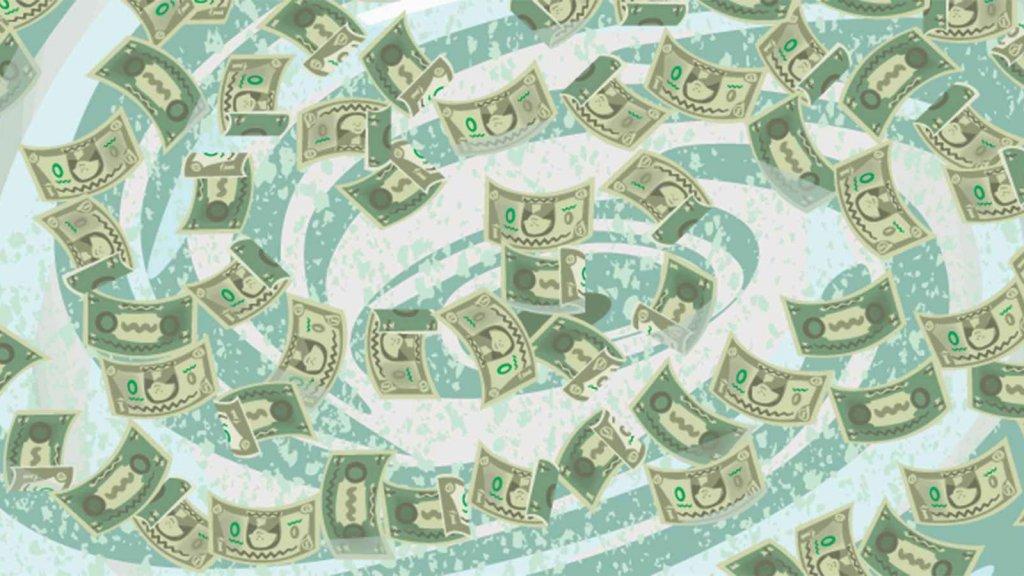 10 Best Ways to Make Money