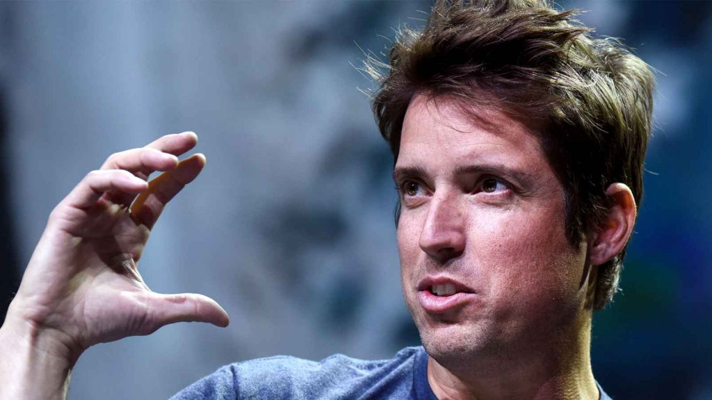 This Is GoPro's Next Big Business Opportunity