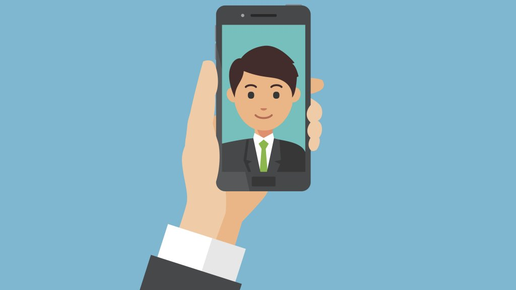 What to Do When an Employee's Spouse Calls You