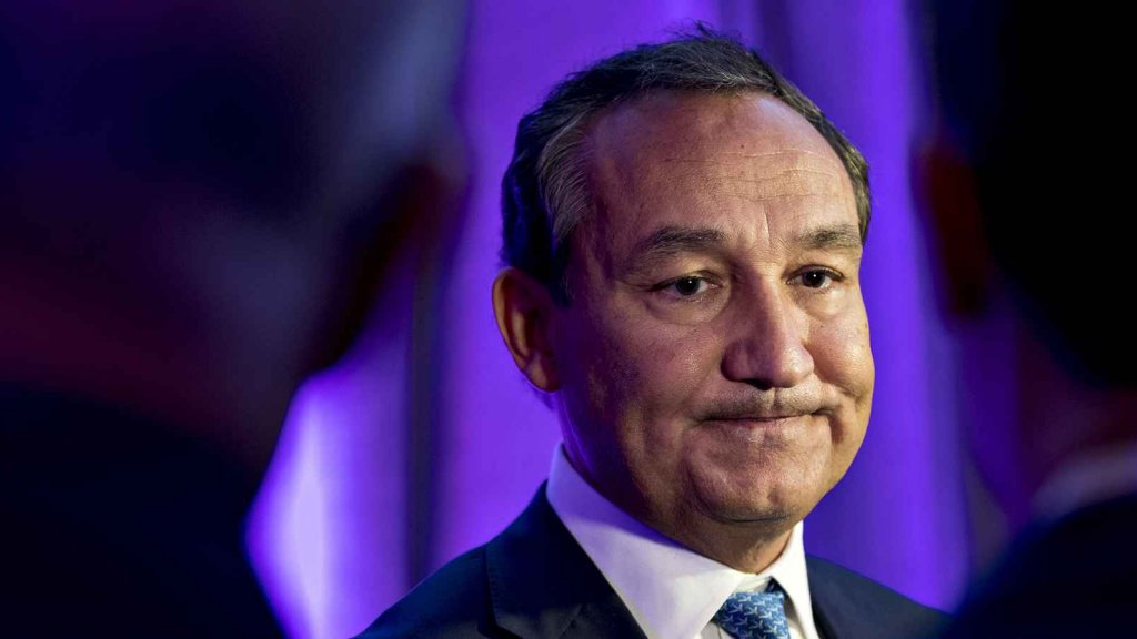 United Airlines' CEO Offers Upgraded Apology (Here's Why You Shouldn't Believe a Word of It)