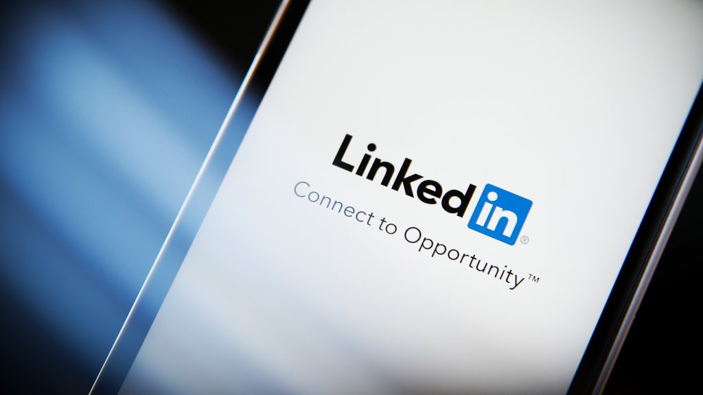 LinkedIn, Glassdoor, and Indeed Battle Illegal Job Postings Every Day. Here's How
