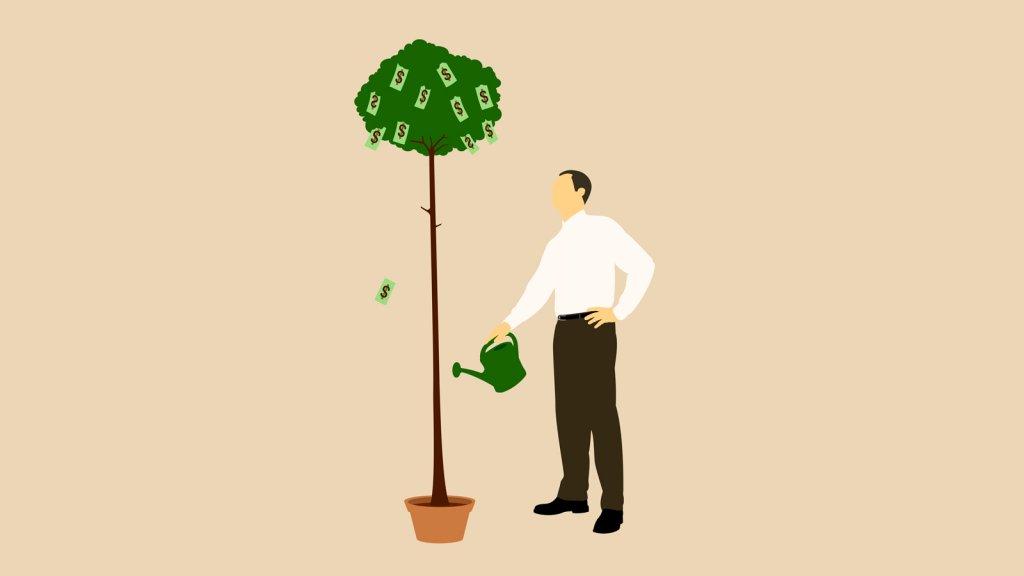 5 Ways Middle Market Companies Can Kickstart Growth