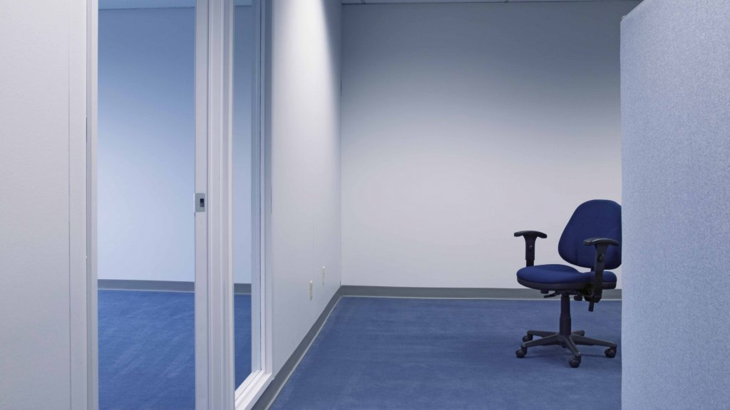 Is the Office Dead? Studies Suggest Working From Home Is the Way of the Future