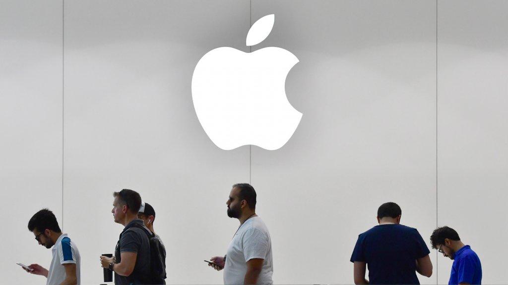 Apple - Mac + News cover image