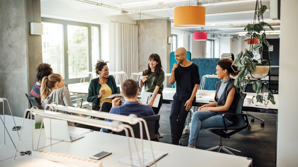 How To Improve Diversity And Inclusion As A Company In 2020: 3 Questions You Should Be Asking