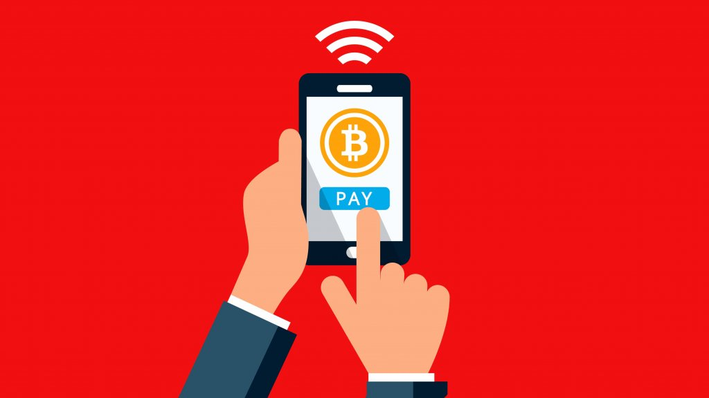 What You Need to Know Before Accepting Bitcoin Payments