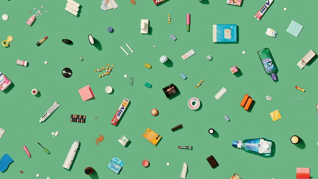 random skincare pharmapacks stuff gadgets must selling perspective commerce lessons mom pop personal review magazine platforms empire thanks building whatsthe