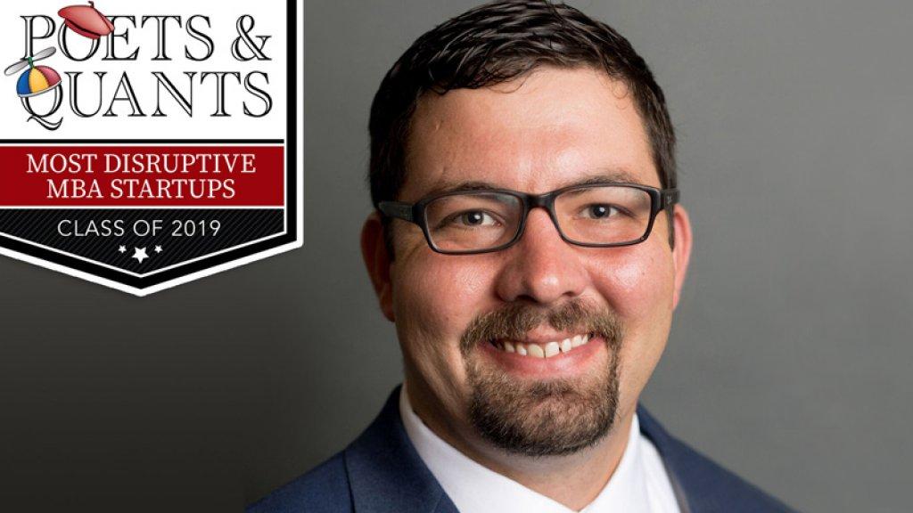 MBA Start-up Profile: Civic Champs, Inc.