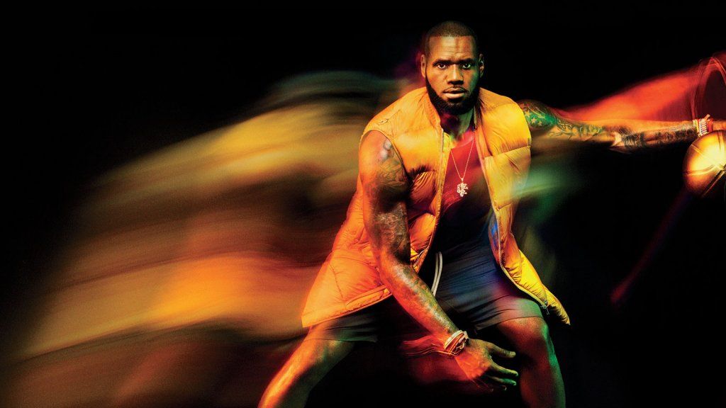 Smarter approaches to nutrition, recovery, and exercise won't turn you into LeBron. But they will make your game better–whatever it is.