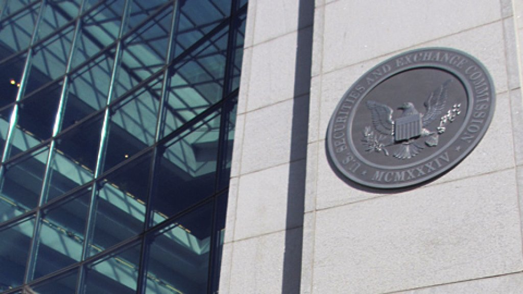 SEC Proposes to Lift Ban on Advertising for Hedge Funds