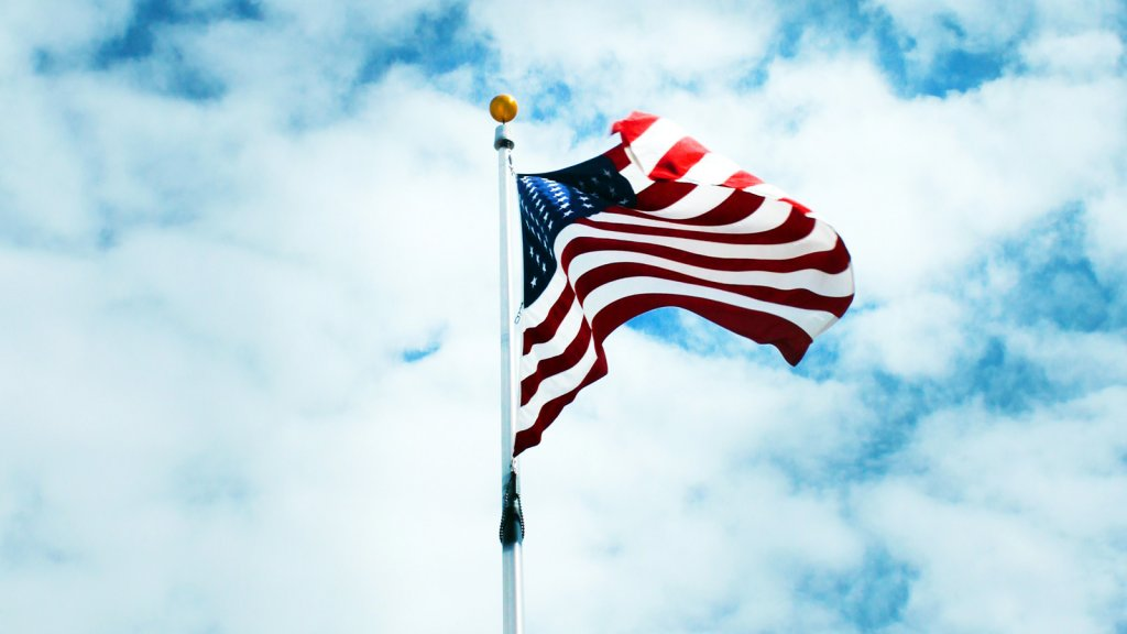 Independence Day and the American Dream of Small Business Ownership