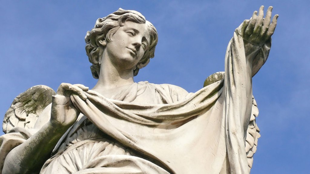 3 Ways Angel Investors Can Help You (A Lot)