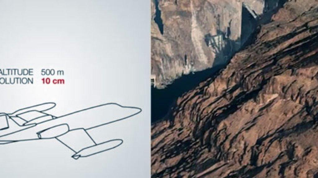 Meet 3 Start-ups Behind Apple's New Maps
