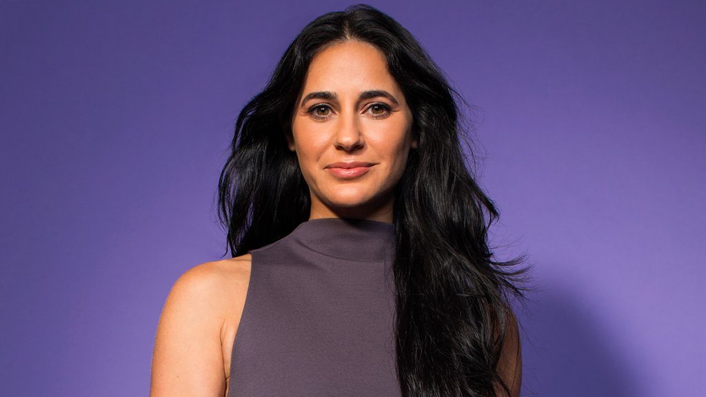 BentoBox co-founder Krystle Mobayeni, the daughter of Iranian immigrants, built a successful company by solving some nagging problems for her customers.
