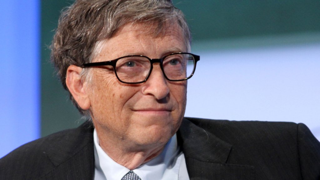 How the 25 Richest Americans Failed Miserably