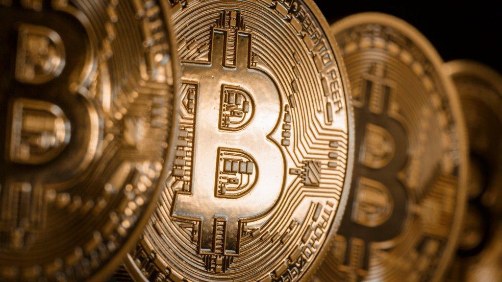 ile satoshi to 1 bitcoin