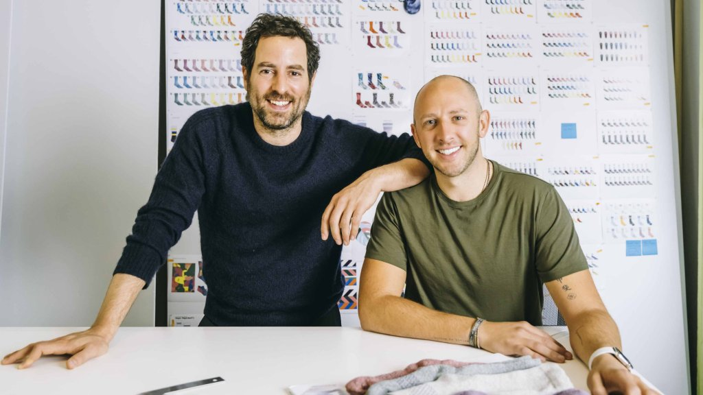 DTC Looked Shaky. Then Covid Changed Everything. How These Ecommerce Brands Won 2020