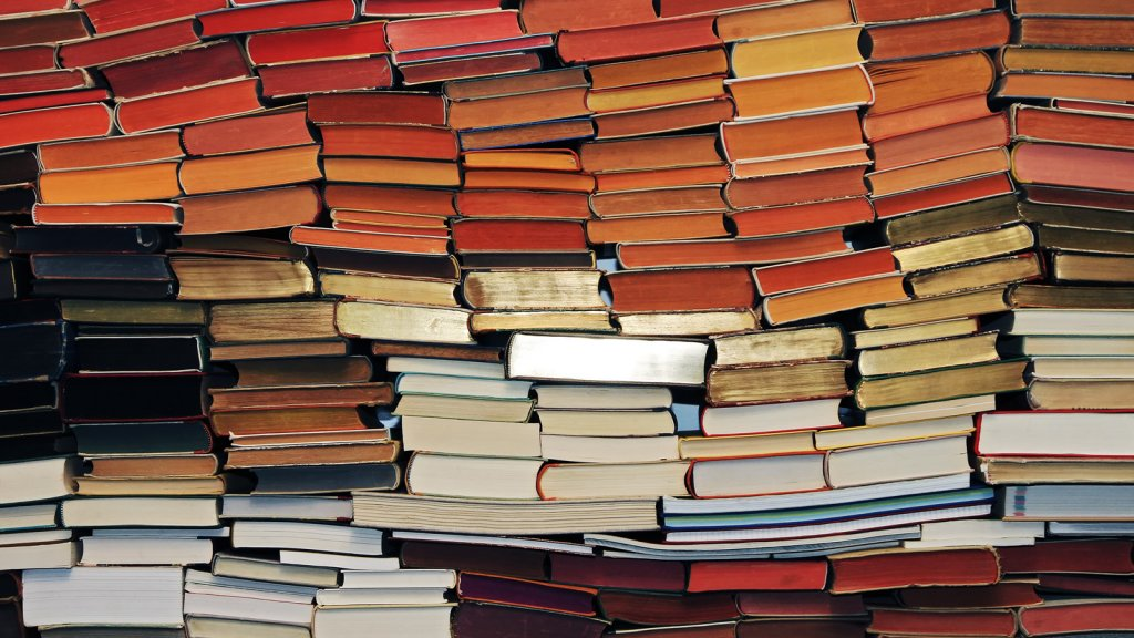 12 Must-Read Book Recommendations From Millionaire Entrepreneurs