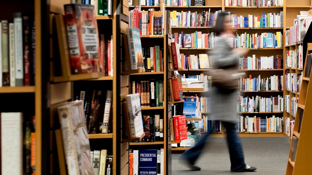 Top 10 Motivational Books of All Time