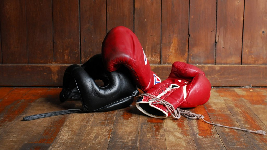 4 Ways to Embrace Competitors and Make Them Work for You