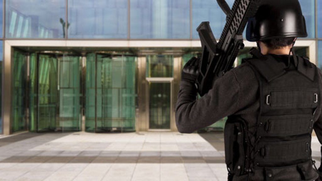 7 Ways to Bulletproof Your Business