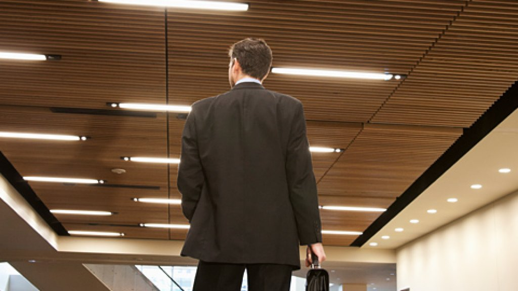 5 Thoughts to Make You a Better Salesperson