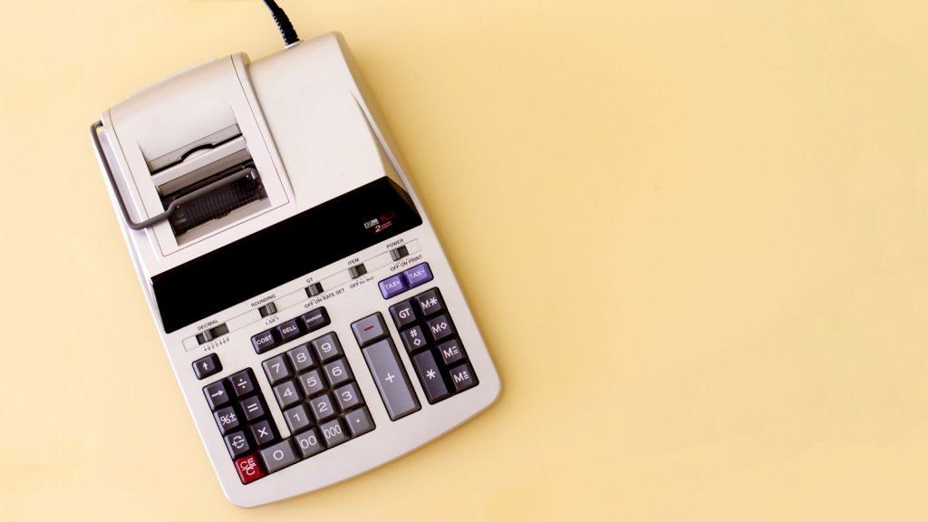 The 9 Most Common Small-Business Bookkeeping Mistakes--and How to Avoid Them