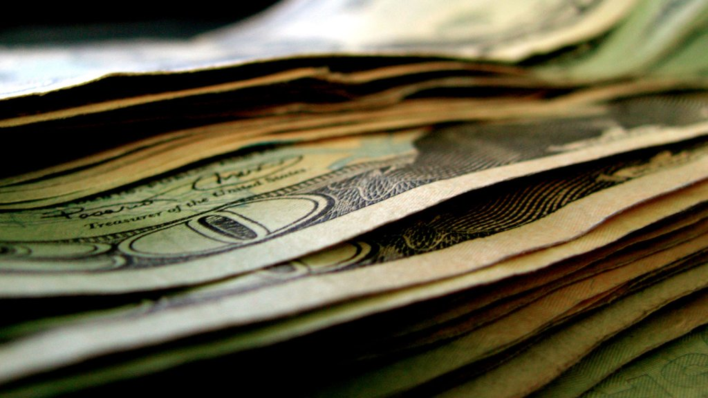 A VC's Tips on Raising Money for Your Startup