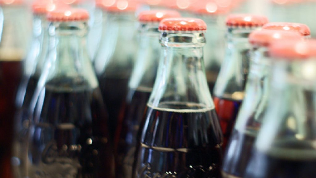 Learning from Placebos, Mexican Coke & Acupuncture