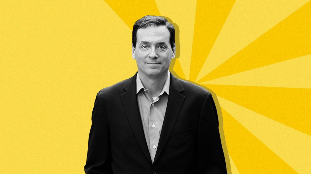 Daniel Pink: How to Not Be Overwhelmed Right Now