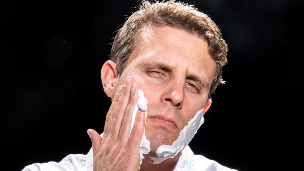 How Dollar Shave Club Rode a Viral Video to Sales Success