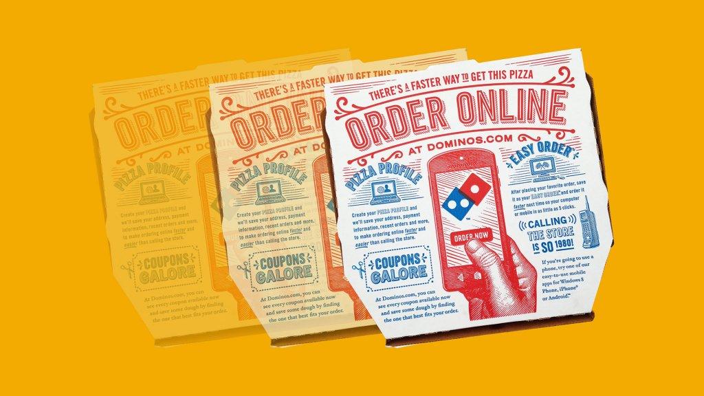 Seo/Web Design - cover