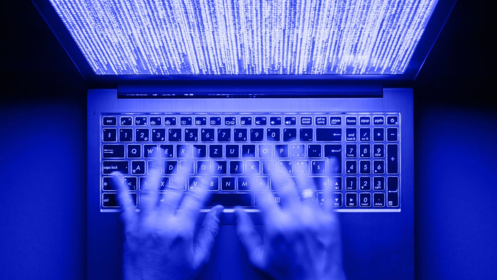 Every Business Needs a Cybersecurity Makeover--No Matter the Election Outcome
