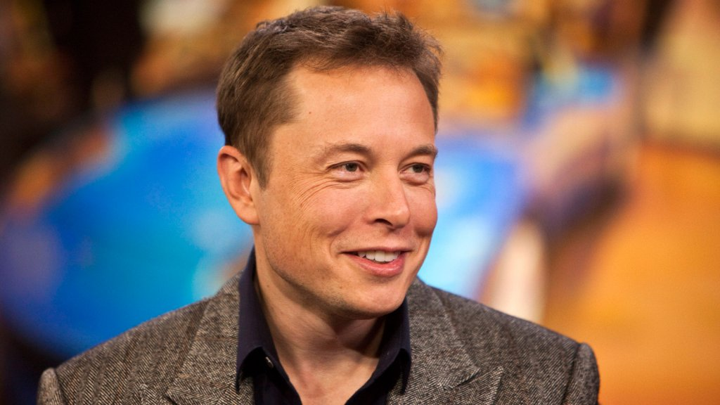 Elon Musk Says Tesla Will Roll Out 1 Million Robo-Taxis by Next Year. Here's How He Plans on Doing It
