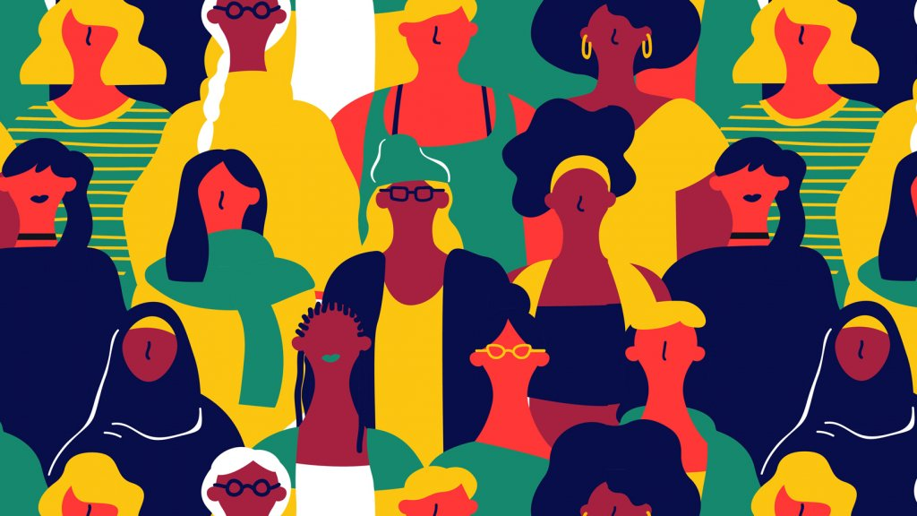 Calling All Women Founders: Participate in Our 2019 Female Entrepreneur Survey