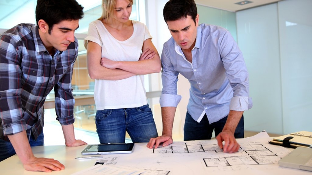5 Reasons Why Collaboration Is Essential in Today's Business Environment