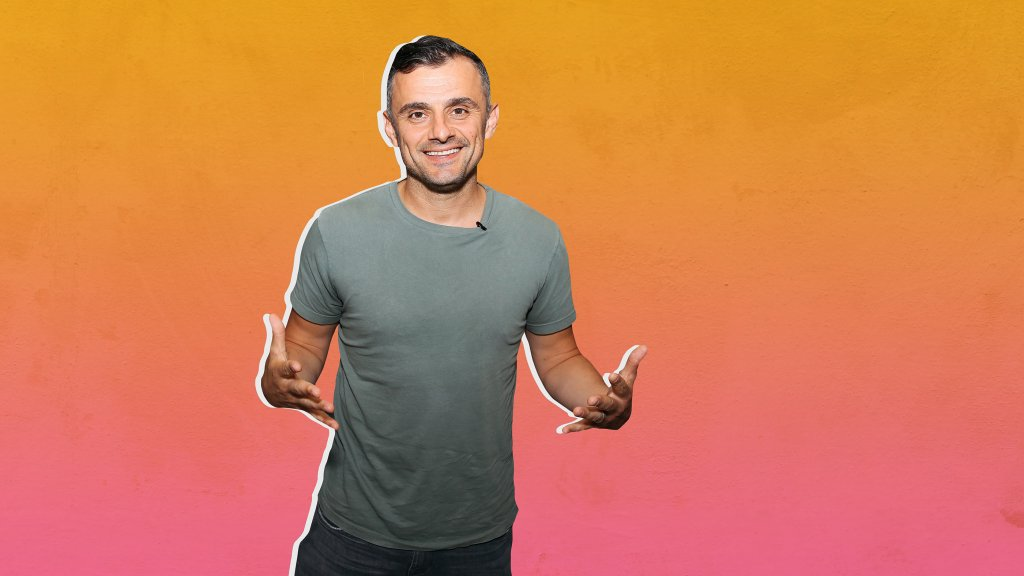 Gary Vaynerchuk Says if Your Employees Aren't Performing Now, You Need to Do 3 Things