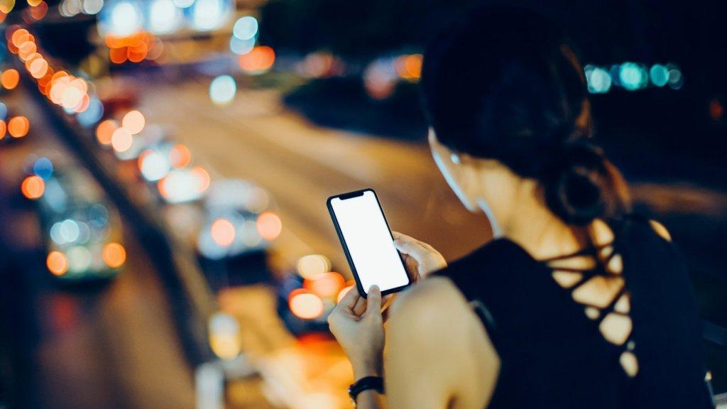 4 Secret Hacks That Make Uber and Lyft Much, Much Better