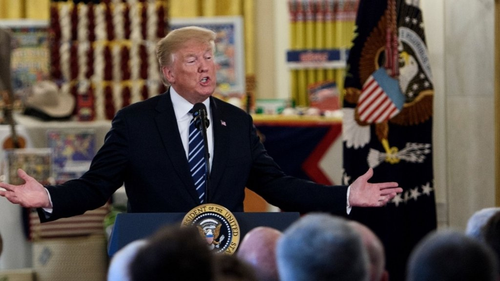 White House Celebrates U.S. Companies with 'Made in America' Event