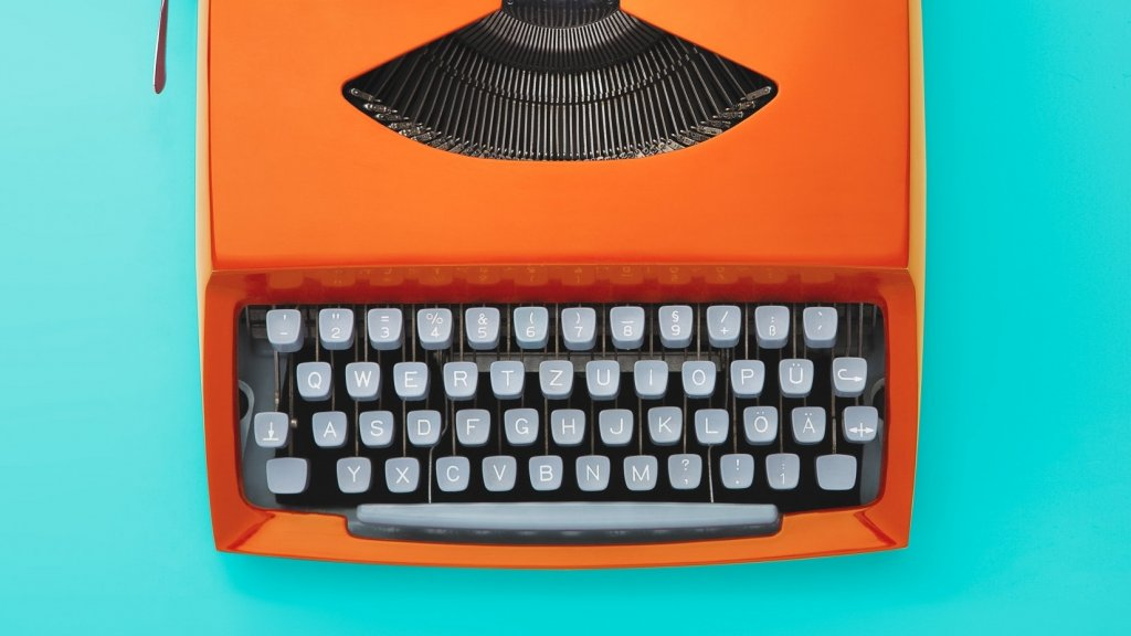 Asking These 8 Simple Questions Will Make You a Better Writer