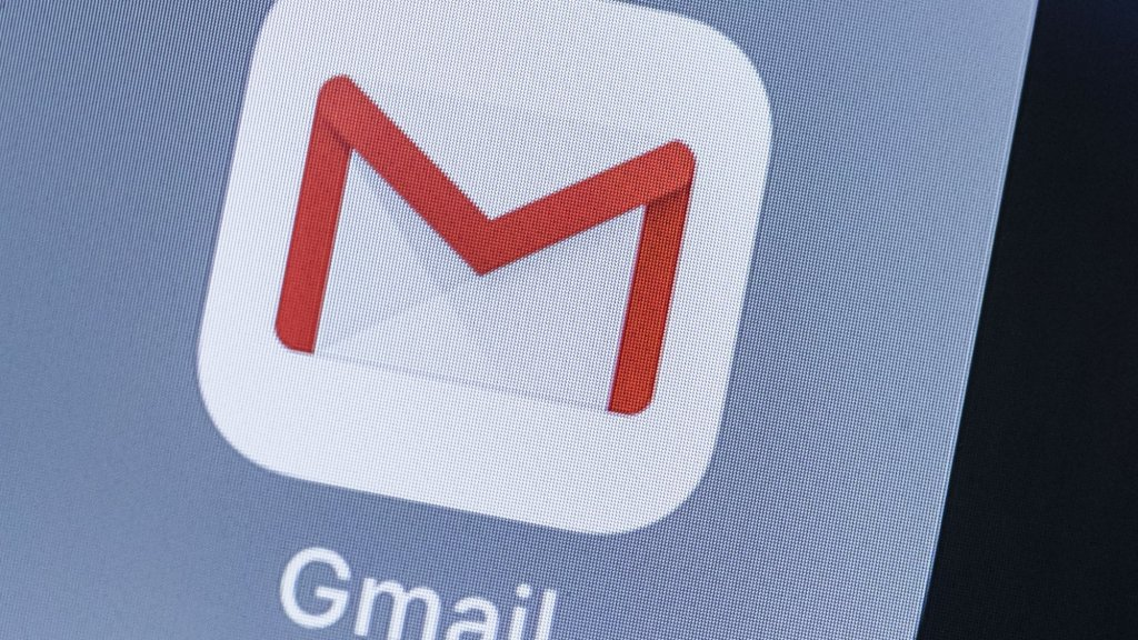 Google Will Support Dynamic Email Starting July 2nd And Why That's A Game Changer For Your Business