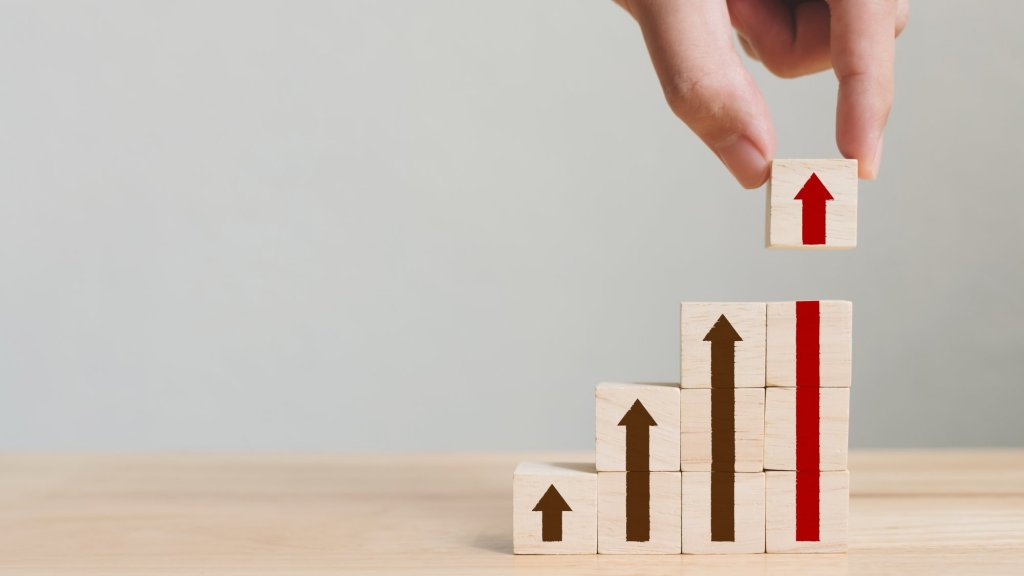 5 Questions to Help You Assess Whether Your Executives Can Grow With Your Company